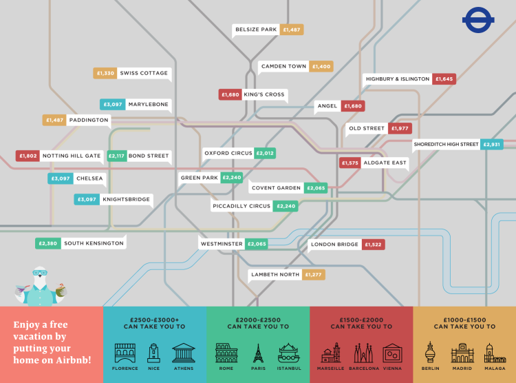 London-Tube-Infographic (1)